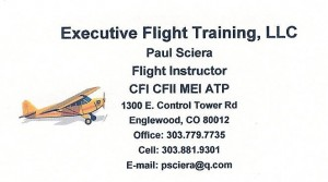 flight_training1