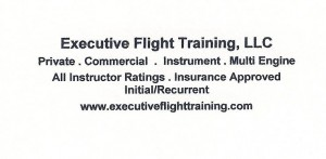 flight_training2